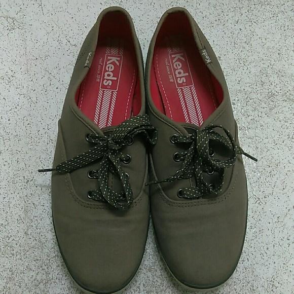 12094d5acc53 Keds Shoes - Keds Champion Original